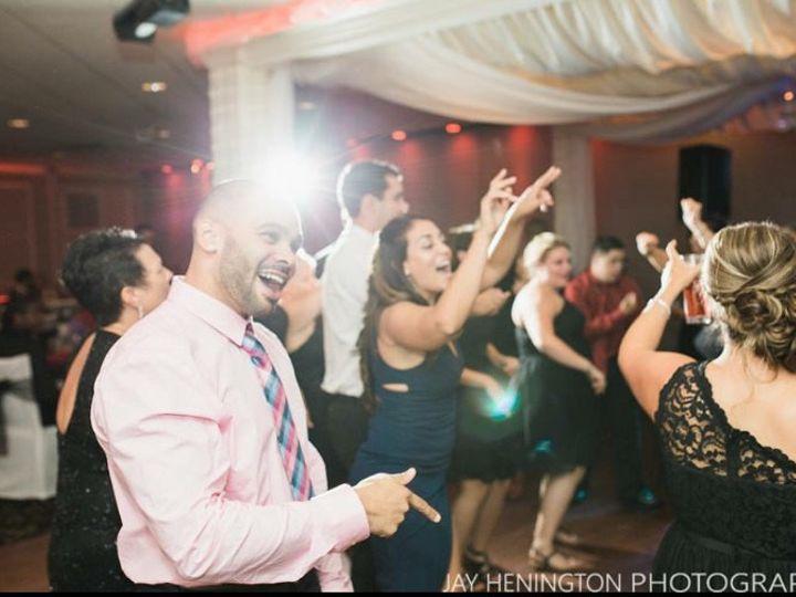 Tmx 1453150462334 217827105297f9d099864b Shelton, CT wedding dj