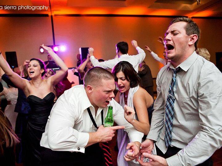 Tmx Dancing 3 51 47102 Shelton, CT wedding dj