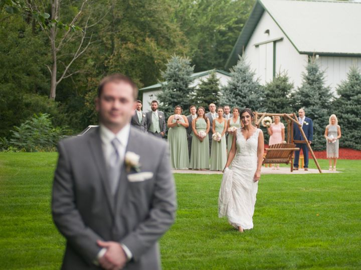 Tmx Dsc 3075 51 47102 Shelton, CT wedding dj