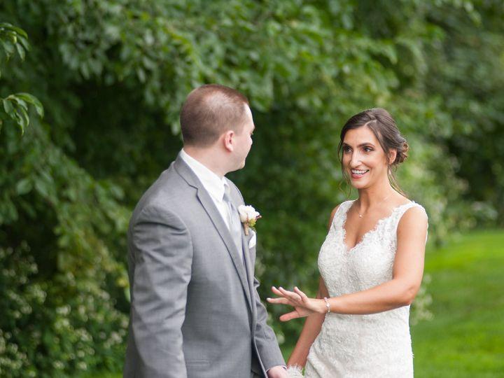 Tmx Dsc 3098 51 47102 Shelton, CT wedding dj