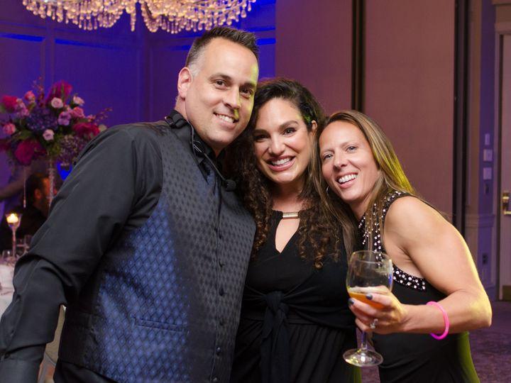 Tmx Dsc 5730 51 47102 Shelton, CT wedding dj