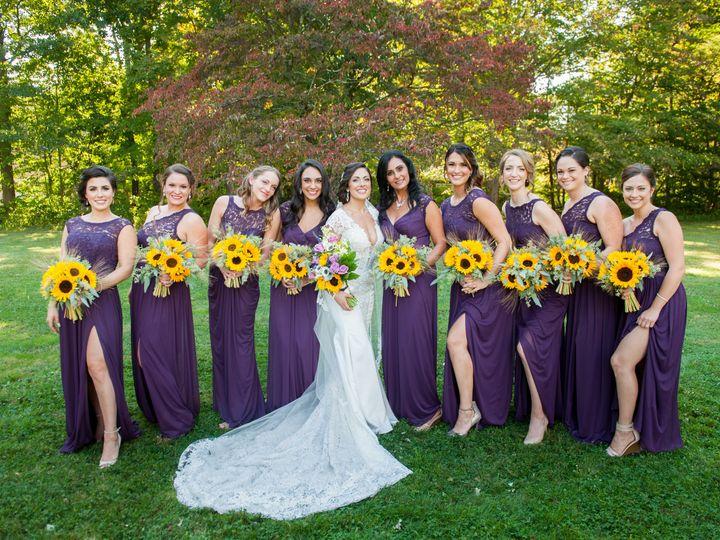 Tmx Dsc 6956 51 47102 Shelton, CT wedding dj
