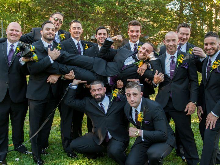 Tmx Dsc 7124 51 47102 Shelton, CT wedding dj