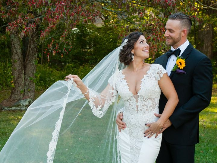 Tmx Dsc 7273 2 51 47102 Shelton, CT wedding dj
