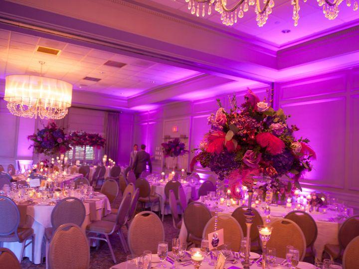 Tmx Dsc 8979 51 47102 Shelton, CT wedding dj