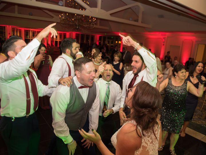 Tmx Lrw 8136 51 47102 Shelton, CT wedding dj