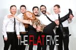 The Flat Five image