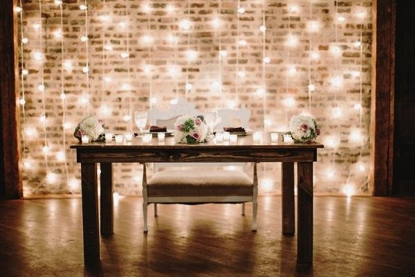 800x800 1401978784807 southern events nashville houston station wedding
