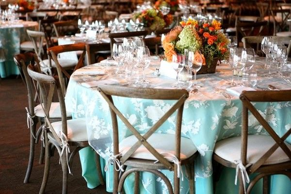 800x800 1401978793337 Southern Events Party Rental Company Nashville Wed