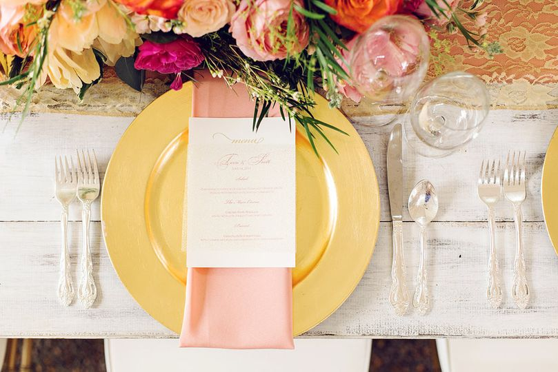 800x800 1414699228518 southern events gold and coral table cjs off the s