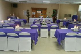 Five Seasons Catering & Event Planning