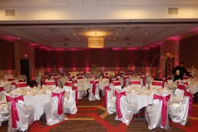 DK Events and Rentals