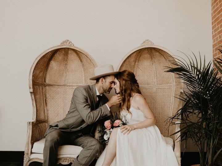 Tmx Bfw Final 255 51 777102 1566837347 Waco, TX wedding videography