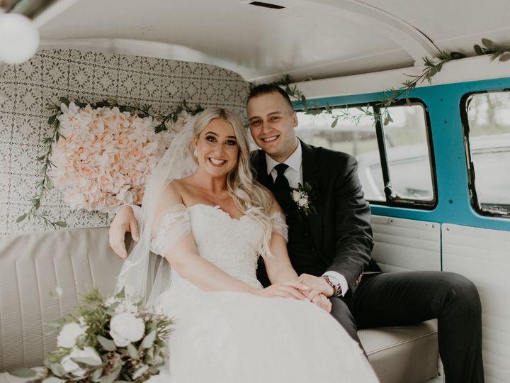 Tmx Buckmanwedding387 51 777102 1566843692 Waco, TX wedding videography