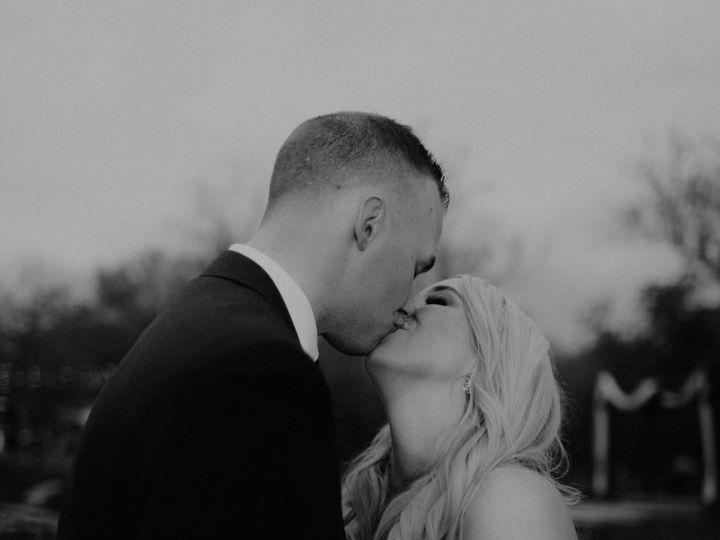 Tmx Buckmanwedding742 51 777102 1566843704 Waco, TX wedding videography