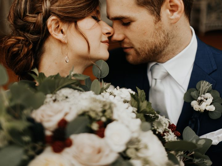 Tmx Hi1 3 51 777102 1566837286 Waco, TX wedding videography