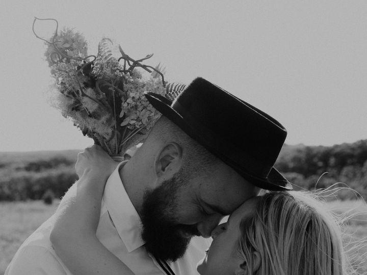 Tmx Magic 34 51 777102 1566843711 Waco, TX wedding videography
