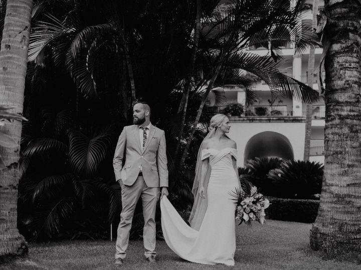 Tmx Mckeagwedding291 51 777102 1566837408 Waco, TX wedding videography