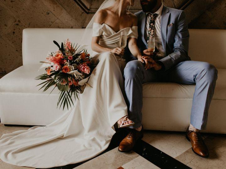 Tmx Mckeagwedding357 51 777102 1566837401 Waco, TX wedding videography