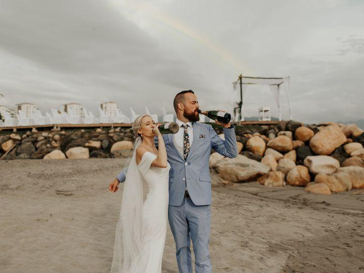 Tmx Mckeagwedding785 51 777102 1566837425 Waco, TX wedding videography