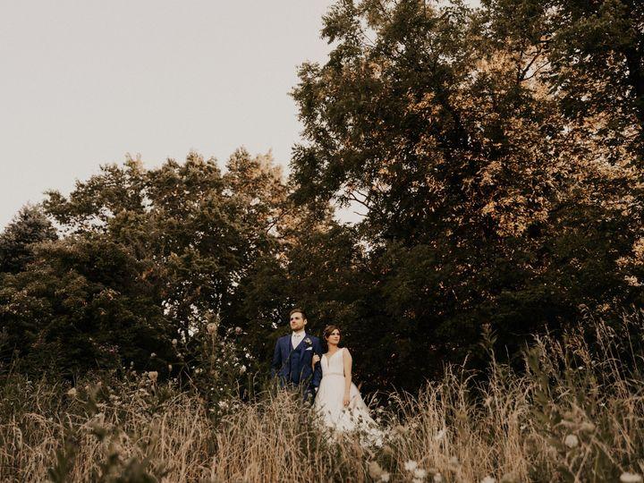 Tmx Pivovar Wedding 865 51 777102 1566837715 Waco, TX wedding videography