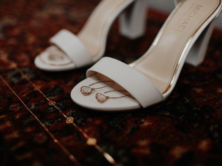 Tmx Pivovar Wedding 9 51 777102 1566837419 Waco, TX wedding videography