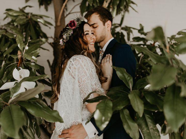 Tmx Snyder Love 217 51 777102 1566839840 Waco, TX wedding videography