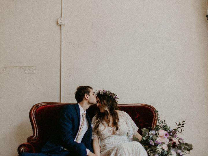 Tmx Snyder Love 246 51 777102 1566839844 Waco, TX wedding videography