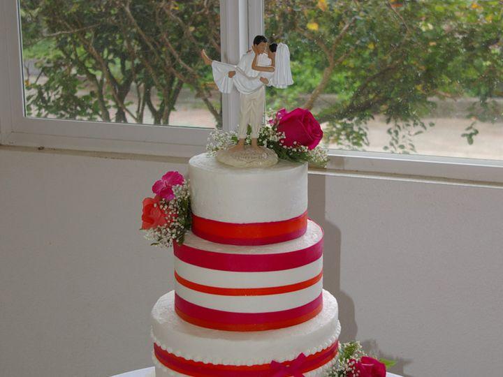 Tmx 1403641254856 Claudiaweddingcake San Diego wedding cake
