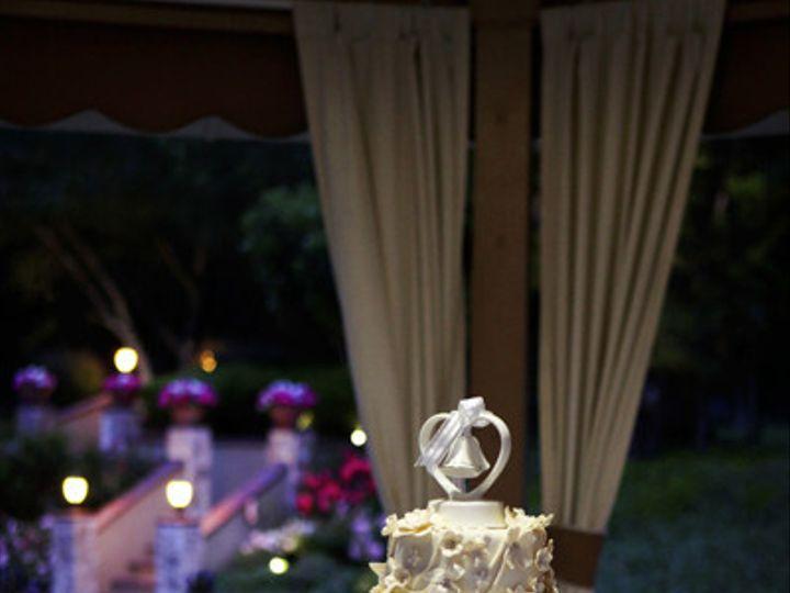 Tmx 1403652980981 Eandew1714 San Diego wedding cake