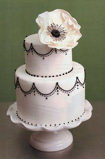 Tmx 1297100532618 Wedding94 Parkville, MD wedding cake