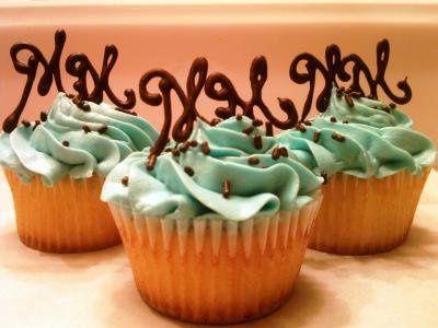 Tmx 1308277424129 Cupcakes1 Parkville, MD wedding cake
