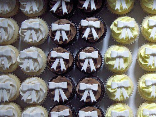 Tmx 1308277426489 Cupcakes10 Parkville, MD wedding cake
