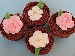 Tmx 1308277491129 Cupcakes8 Parkville, MD wedding cake