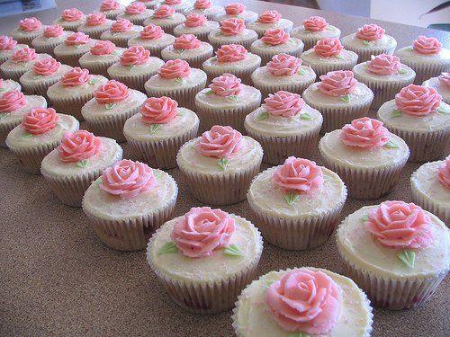Tmx 1308277493676 Cupcakes9 Parkville, MD wedding cake