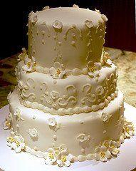 Tmx 1308277519567 Mixshape12 Parkville, MD wedding cake