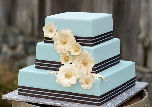 Tmx 1308277773692 Square20 Parkville, MD wedding cake