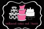 Enchanted Cakes and Treats image