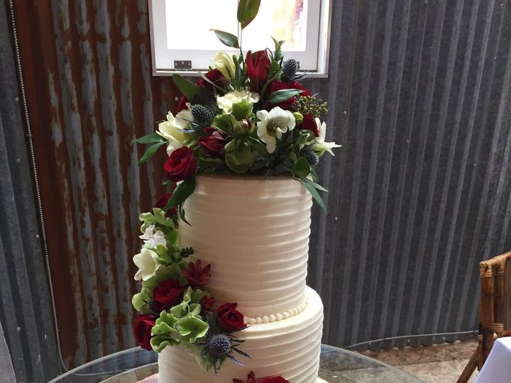 Tmx 1528387349 1d0065c8efd44853 1513114885726 Img4995 Snoqualmie, WA wedding planner