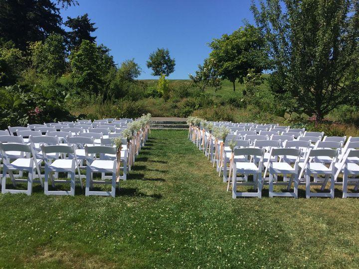 Tmx 1531752013 47d5a5791d8a3573 1531752010 Dc64c3661865f4a4 1531752008665 2 IMG 6644 Snoqualmie, WA wedding planner