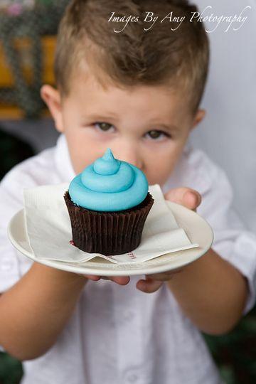 Cupcakeryweddings.com