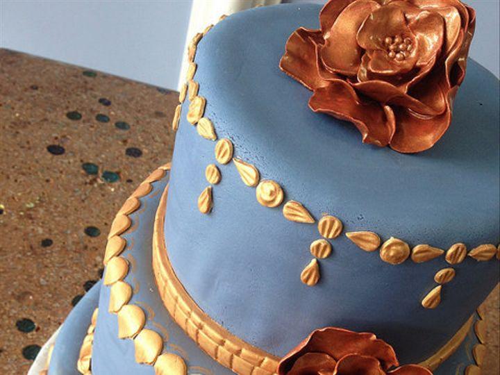 Tmx 1442535313934 152341269100685efe448z Chesapeake wedding cake
