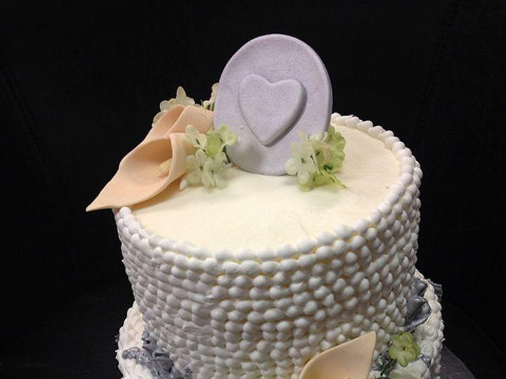 Tmx 1442535471499 16787767826f1c4f2af32z Chesapeake wedding cake