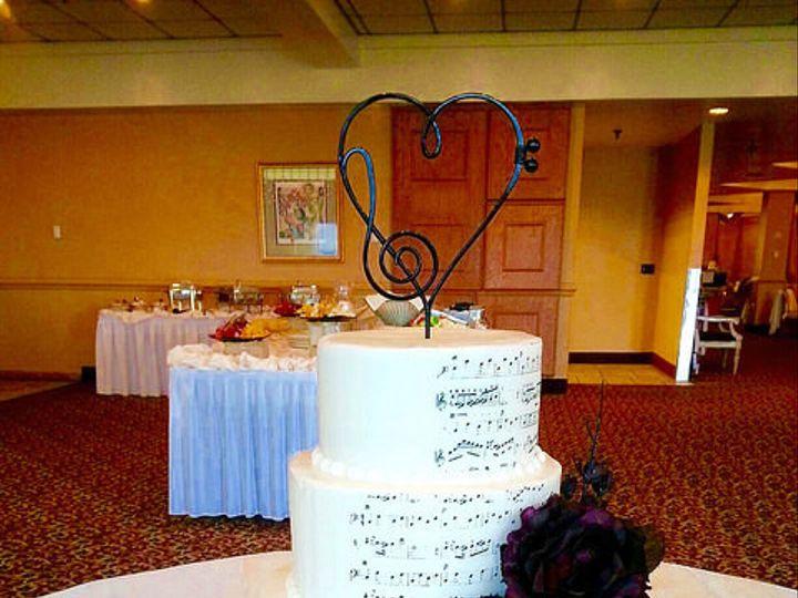 Tmx 1442535478572 1713290987390e782d608z Chesapeake wedding cake