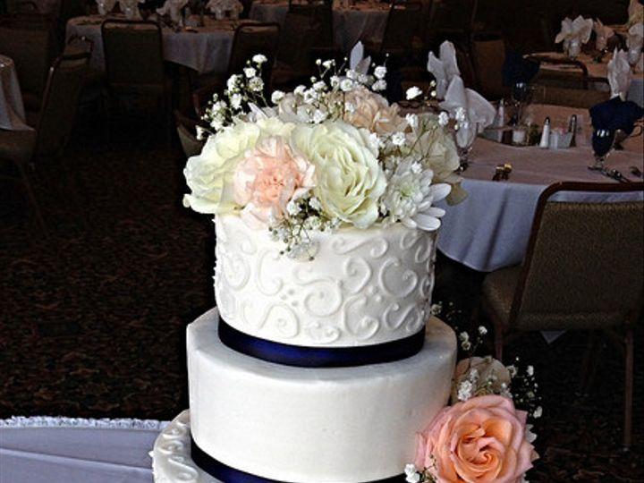 Tmx 1442535561628 182782356860b04d1d65bz Chesapeake wedding cake