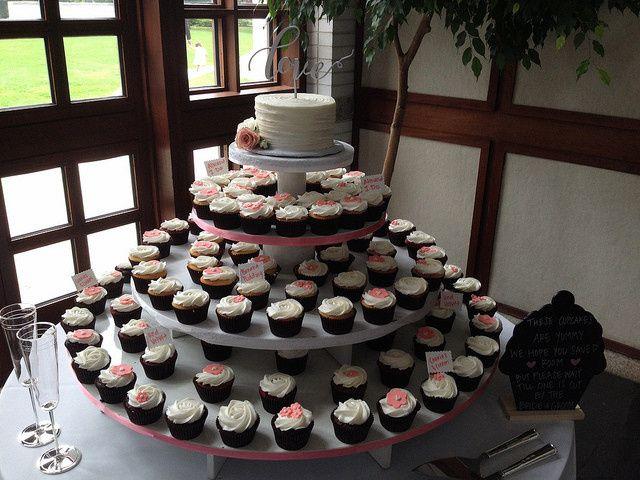 Tmx 1442535963124 1488723088527b3f5e456z Chesapeake wedding cake