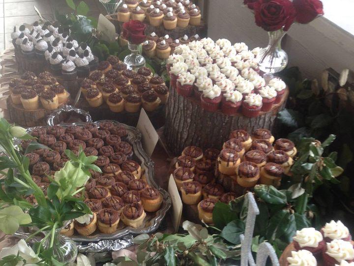 Tmx 1442536490169 10900058102055625050814304903094462465681180o Chesapeake wedding cake