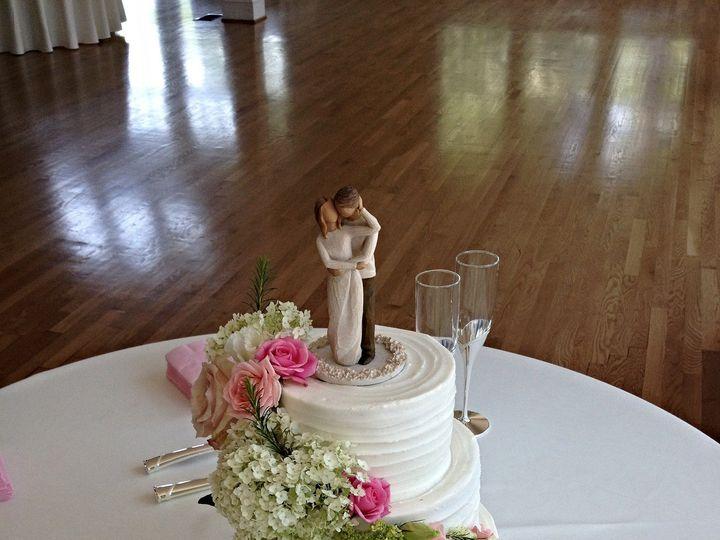Tmx 1442536613696 19077950789d001896b0bk Chesapeake wedding cake