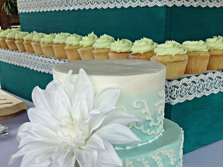 Tmx 1442536641072 19238220336e350f91616z Chesapeake wedding cake