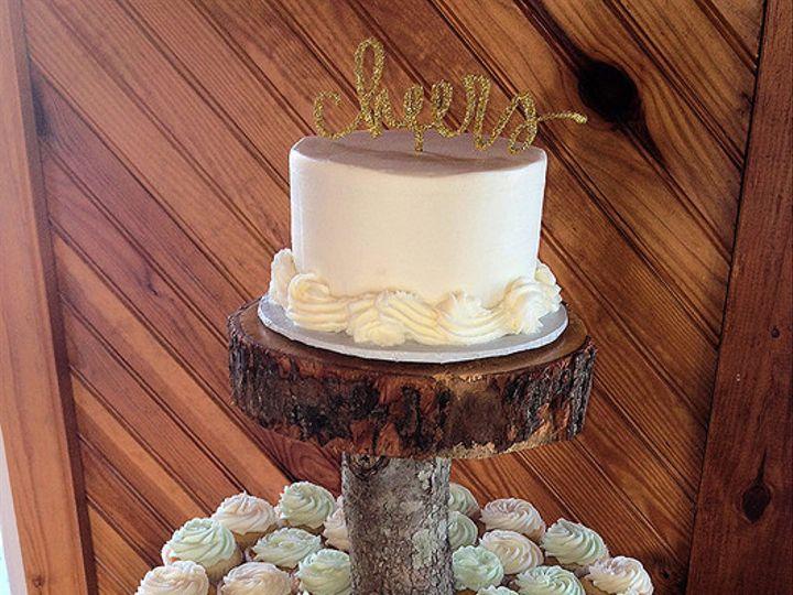 Tmx 1442536840960 1868386106692cfa47b35z Chesapeake wedding cake